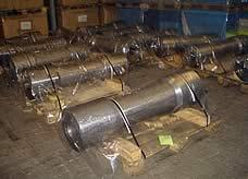 K&B Industrieservice für die chemische Entlackung und Ultraschall Reinigung von Kunststoffen und Metallen. Die KLT Reinigung ist unser Spezialgebiet aber auch das Ultraschall reinigen diverser Materialien sowie diverse Metalle chemisch zu entrosten gehört zu unseren Leistungen.