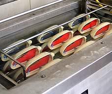 Ultraschallreinigung-Dienstleister für Industriereinigung-K&B Industrieservice GmbH & Co.KG
